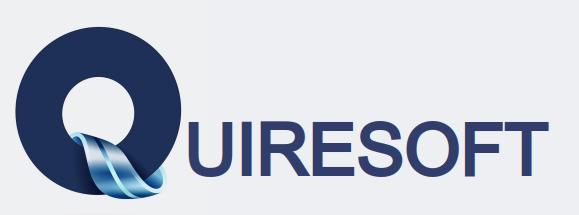 Quiresoft Technologies